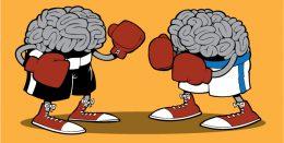 brains.65172128_large-260x131